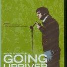 GOING UP RIVER THE LONG WAR OF JOHN KERRY (2004) (NEW)