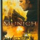 MUNICH (2006) ERIC BANA/DANIEL CRAIG/GEOFFREY RUSH
