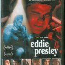 EDDIE PRESLEY (2004) (NEW) 2 DVD SET