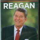 HISTORY CHANNEL RONALD REAGAN (2011) (NEW)
