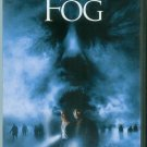 THE FOG (2006) TOM WELLING/MAGGIE GRACE