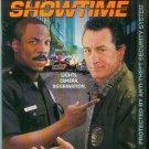 SHOWTIME (2002) (NEW) ROBERT DeNIRO/EDDIE MURPHY