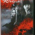 30 DAYS OF NIGHT (2008) (PLAYED ONCE) JOSH HARTNETT/MELISSA GEORGE