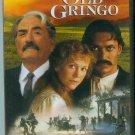 OLD GRINGO (2002) (NEW) JANE FONDA/GREGORY PECK/JIMMY SMITS