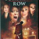 SORORITY ROW (2010) (NEW) BRIANA EVIGAN/RUMER WILLIS/CARRIE FISHER