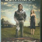 Don McKay (DVD, 2010) (NEW) THOMAS HADEN CHURCH/ELISABETH SHUE