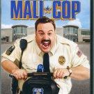Paul Blart: Mall Cop (DVD, 2009) (NEW) Kevin James