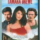 Tamara Drewe (DVD, 2011) (NEW)