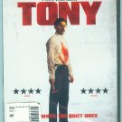 Tony (DVD, 2010) (NEW)