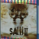 Saw II (Blu-ray Disc, 2007)