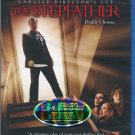 The Stepfather (Blu-ray Disc, 2010)