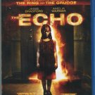 The Echo (Blu-ray Disc, 2009)
