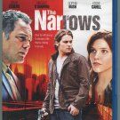 The Narrows (Blu-ray Disc, 2009)