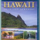Hawaii: An Island Symphony (Blu-ray Disc, 2010)