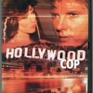 Hollywood Cop (2003, DVD) Jim Mitchum/Troy Donahue/Cameron Mitchell