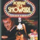 Portrait of a Showgirl (DVD, 2004) Tony Curtis/Lesley Ann Warren/Rita Moreno
