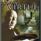 Alferd Hitchcock's Easy Virtue (DVD, 2004)