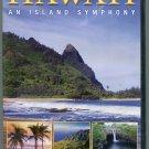 Hawaii: An Island Symphony (DVD, 2010)