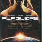 Plaguers (DVD, 2009)