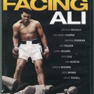 Facing Ali (DVD, 2009, Canadian)