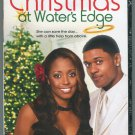 Christmas at Water's Edge (DVD, 2007)  Keshia Knight Pulliam