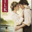 Silk (DVD, 2008) Michael Pitt/Keira Knightley