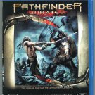 Pathfinder (Blu-ray Disc, 2009, Unrated)