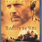 Tears of the Sun (2006) Bruce Willis