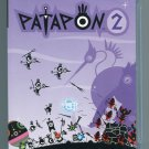 Patapon 2 (PlayStation Portable, 2009)
