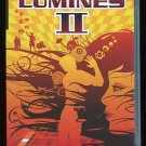 Lumines II for Sony PSP (2006)