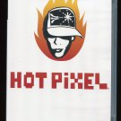 Hot Pixel (PlayStation Portable)
