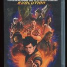 Dragonball: Evolution (PlayStation Portable, 2009)