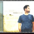 Our God Is Near * by Brenton Brown (CD, Mar-2011, Kingsway Music)