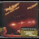 Nine Tonight by Silver Bullet Band (The) (CD, Sep-2011, Hideout Records)