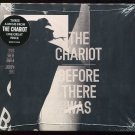 Before There Was [Digipak] by The Chariot (CD, May-2011, 3 Discs, Solid State Records)
