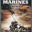 Marines in the Pacific (DVD, 2011, 3-Disc Set)