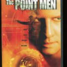 The Point Men (DVD, 2001) Christopher Lambert