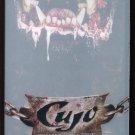Cujo (DVD, 2007, 25th Anniversary) Dee Wallace Stone