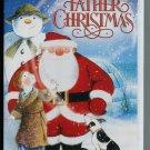 Father Christmas (DVD, 2006)