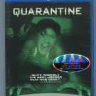 Quarantine (Blu-ray Disc, 2009)