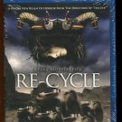 Re-Cycle (Blu-ray Disc, 2008)