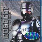 Robocop [Blu-ray 2007]