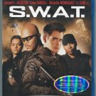 S.W.A.T. (Blu-ray Disc, 2006)