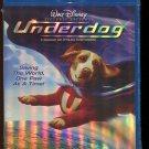 Underdog (Blu-ray Disc, 2007)