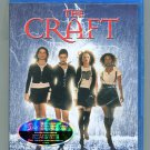 The Craft (Blu-ray Disc, 2009)