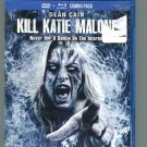 Kill Katie Malone (Blu-ray, 2011)