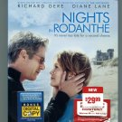 Nights in Rodanthe (Blu-ray Disc, 2009)