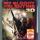 My Bloody Valentine 3D (Blu-ray 3-D Disc 2009, 2-Disc Set + Digital Copy)