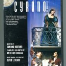 Cyrano De Bergerac (DVD, 2009) Kevin Kline, Jennifer Garner