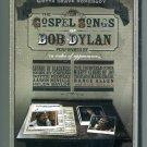 Gotta Serve Somebody: The Gospel Songs of Bob Dylan (DVD, 2005)
